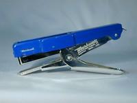 Markwell MPL3 Plier Stapler