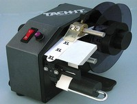 Tach-It #SH-402TR Label Dispenser
