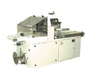 STS Automatic Shrink Wrapping System