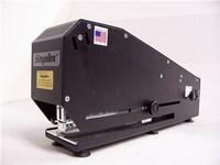 Staplex S-700-1HNL Long Reach Electric Stapler