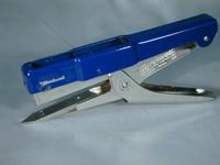 Markwell MPL3CS Carton Closing Plier Stapler