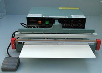 Tach-It HA Series Impulse Sealers