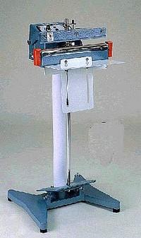 Tach-It HIW Series Impulse Sealers