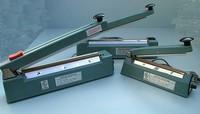 Tach-It HJ Series Impulse Sealers