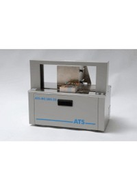 ATS-MS Banding Machines