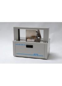 ATS-MS Banding Machines