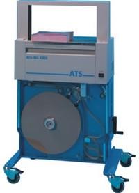 ATS-MS Dispenser Stand