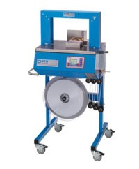 ATS US-2000 AD Banding Machine