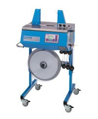 ATS US-2000 LD Banding Machine