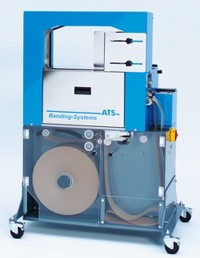 ATS US-2100 Banding Machine