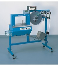 ATS US Thermal Transfer Printer