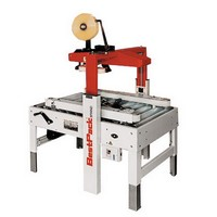 BestPack Semi-Automatic Carton Sealers