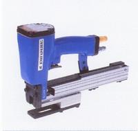 Josef Kihlberg JK35T590 Pneumatic Plier Stapler