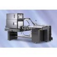 Eastey Combo Shrink Wrapping L-Sealer / Tunnel