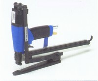 Josef Kihlberg JK20T777L Pneumatic Plier Stapler