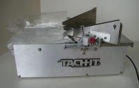 Tach-It #3350A Bag Opener