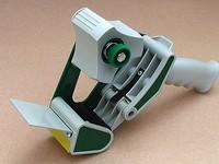 Tach-It #H-66 Carton Sealer
