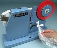 Tach-It #3225 Tamper Evident Printing Bag Sealer