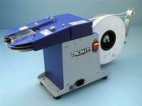 Tach-It Twister #3570 Twist-Tie Machine