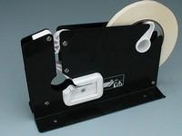 Tach-It #E-7R Bag Sealer