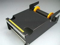 Tach-It #LP-8 Label Protection Tape Dispenser
