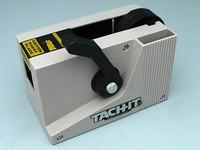 Tach-It #SL-1 Definite Length Tape Dispenser
