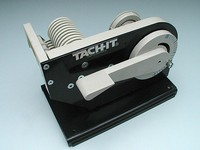 Tach-It #SL-3 Definite Length Tape Dispenser