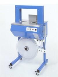 ATS US-2000 AB Banding Machine