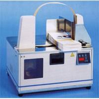 Wexler CE 240 Banding Machine