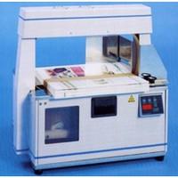 Wexler CE 340 Banding Machine